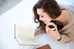 הסרת משקפיים בלייזר - מאפשר לנו לקרוא