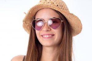 עין טל הדסה - הסרת משקפיים בלייזר