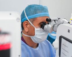 בדיקת התאמה - עין טל הדסה