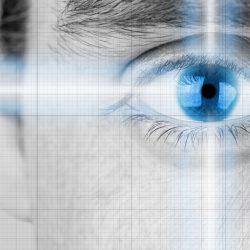 שיטת ה- wavefront - עין טל הדסה