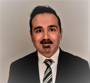 """ד""""ר ג'מאל מוראד - עין טל הדסה"""
